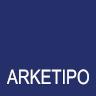 ΑΡΚΕΤΙΠΟ Λογότυπο