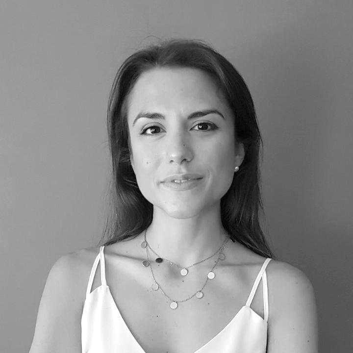 Maria Aggeliki Toli
