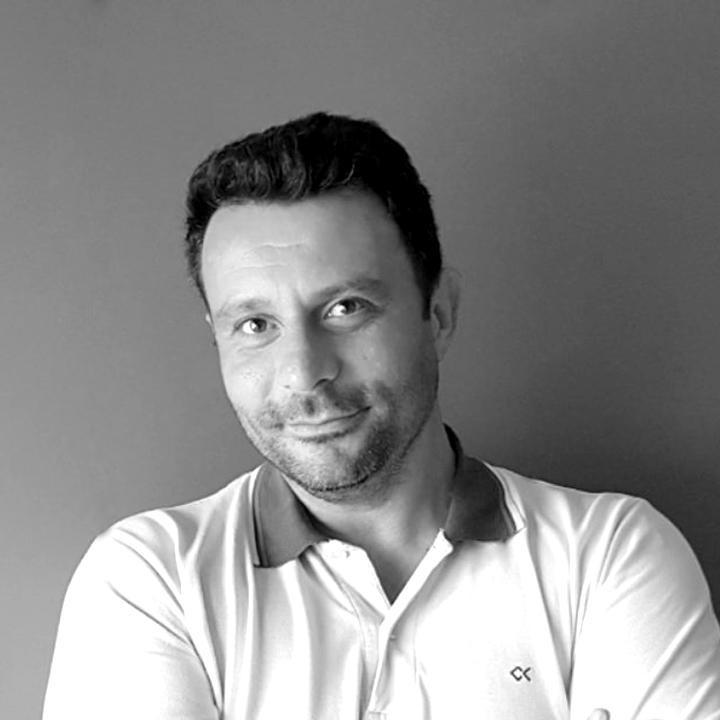 Ioannis Karageorgakis